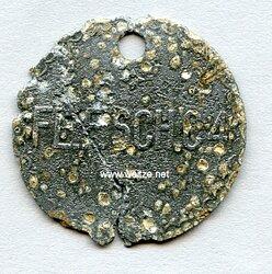 Luftwaffe Marke