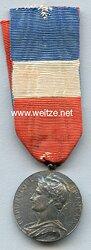Frankreich Médaille du commerce et de l industrie 1914