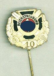 Reichstreubund ehemaliger Berufssoldaten ( RTB )