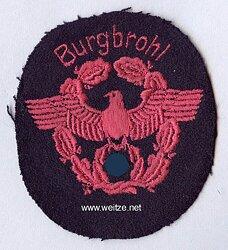 """III. Reich Feuerwehr Ärmeladler """" Burgbrohl """""""