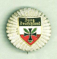 Jungdeutschland