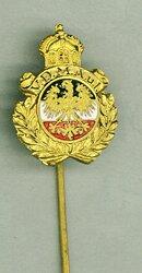 Verband Deutscher Militäranwärterund Invaliden  ( VDMAuI )