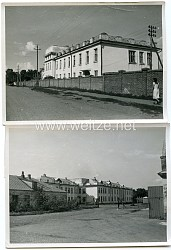 Foto aus Poltawa