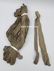 Wehrmacht Afrikakorps Krawatte für das Tropenhemd