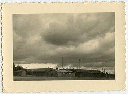Foto, RAD Arbeitsdienstlager in Messingen