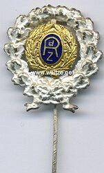 Reichsbund der Zivildienstberechtigten ( RdZ )