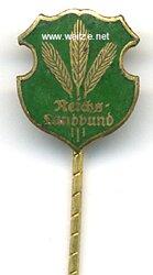 Reichslandbund ( RLB )