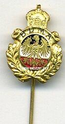 Bund Deutscher Militäranwärter (BDMA)