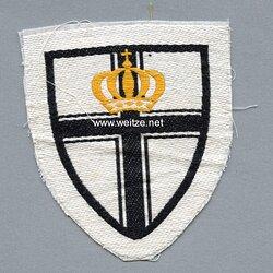 Weimarer Republik Ärmelabzeichen des Scharnhorstbundes