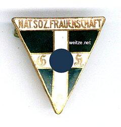 Nationalsozialistische Frauenschaft ( NSF )