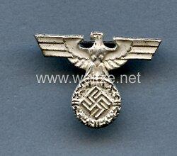 Diplomatisches Korps und Staatsbeamte - Einzel Auflage für Schulterstücke für Beamte des höheren Dienstes der Gruppe 2