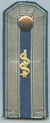 Preußen Einzel-Schulterstück für einen Unterarzt