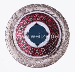 Silbernes Ehrenzeichen der NSDAP - Musterstück