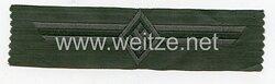 Wehrmacht Heer Brustabzeichen für russische Freiwillige in der Wehrmacht