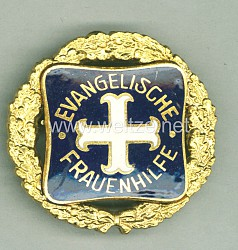 Evangelische Frauenhilfe