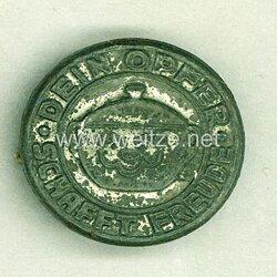 WHW - Gau 6 : Essen - 1. WHW 1933/34 - Oktober 1933
