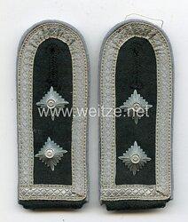Wehrmacht Heer Paar Schulterklappen für einen Oberfeldwebel Transport