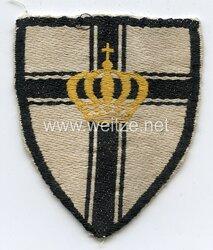 Weimarer Reupblik Ärmelabzeichen des Scharnhorstbundes
