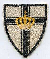 Weimarer Republik Weimarer Republik Scharnhorstbund Ärmelabzeichen