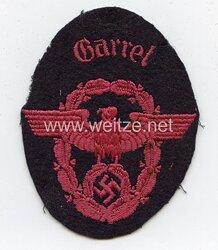 """Feuerwehr Ärmeladler """" Garrel """""""