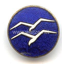 Deutscher Luftsportverband ( DLV )