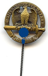 Österreich - Nationalsozialistischer Soldatenring ( NSR )