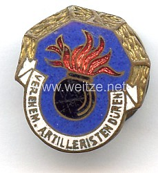 Verein ehemaliger Artilleristen