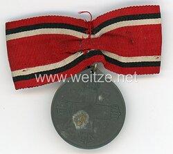 Preussen Rot-Kreuz-Medaille 3.Klasse