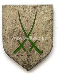 Reichsarbeitsdienst der Männer ( RAD/M )
