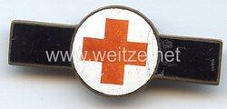 Vaterländischer Frauenverein vom Roten Kreuz ( VFV )