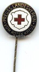 Landesvereine vom Roten Kreuz - Preussen