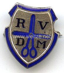 Reichsverband Deutscher Messerschmiede ( RVDM )
