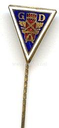Gewerkschaftsbund der Angestellten ( GdA )