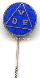 Verband Deutscher Elektrotechniker e.V. ( VDE )