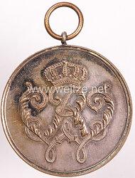 Preußen Militär-Ehrenzeichen 2.Kasse 1864-1918