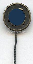 Nationalsozialistische Volkswohlfahrt ( NSV )