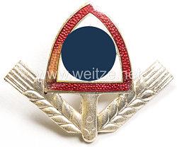 RAD Mützenabzeichen für Führer