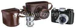 "Luftwaffe Robot Fotokamera ""Luftwaffen-Eigentum"""