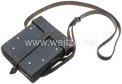 Wehrmacht MG Werkzeug Koppeltasche