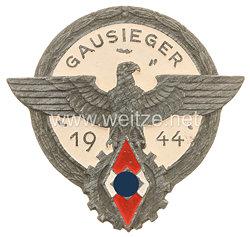 Gausieger im Reichsberufswettkampf 1944