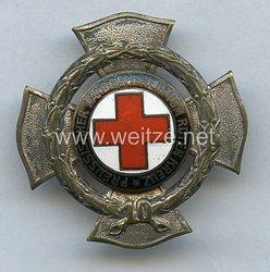 Preußen Preussischer Landesverein vom Roten Kreuz - Ehrenkreuz für 10 Jahre
