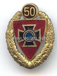 Nationalsozialistischer Reichskriegerbund (NSRKB)