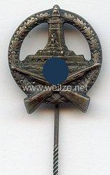 Deutscher Reichskriegerbund Kyffhäuser ( DRKB )