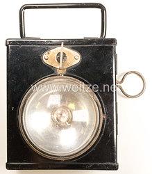 Signal-Taschenlampe