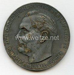 Medaille für ausgezeichnete Leistungen im technischen Dienst der Luftwaffe
