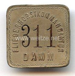 Deutsche Wehrmacht - Luftwaffe ( WL )