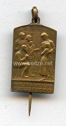 """Österreich / K.u.K. Monarchie 1. Weltkrieg Medaille """"Militantium Necessitatibus 2. XII. 1914"""""""
