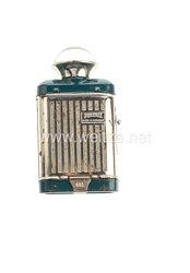 III.Reich Taschenlampe