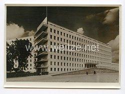 III. Reich Pressefoto. Finnland; Das Land der kommenden Olympischen Spiele 1940.