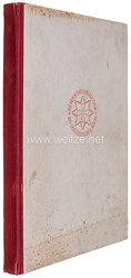 III. Reich - Die Orden und Ehrenzeichen des Großdeutschen Reiches - von Dr. Heinrich Doehle